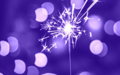 Noël aux Bougies   Date : décembre 2020-CONCERT ANNULÉ